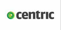 Centric IT Solutions