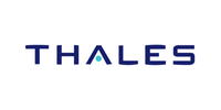 THALES SYSTEMS ROMANIA
